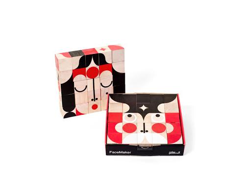 Miller-goodman-faces-cubes-bois-jouet-enfant-design-rocket-lulu-3