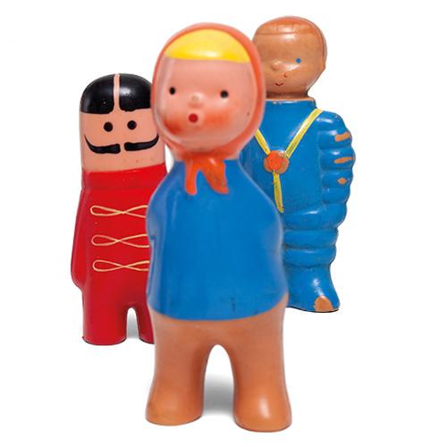 Libuše-Niklová-century-of-the-child-MOMA-rocket-lulu-jouet-vintage-design