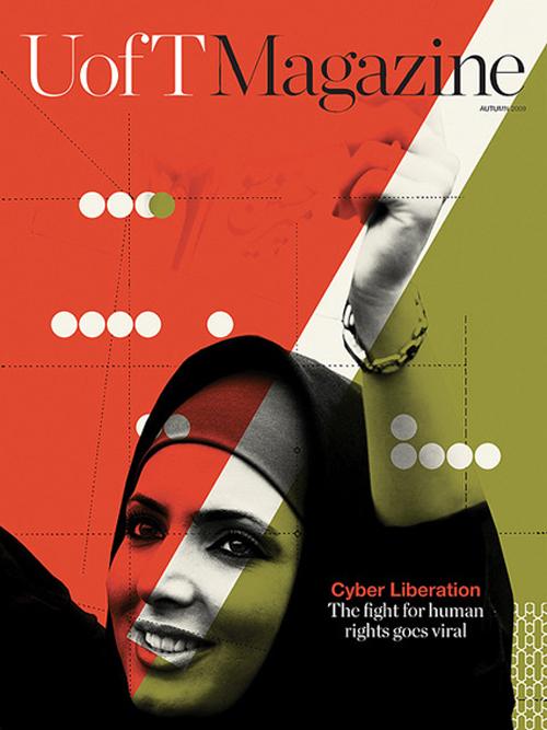 Couceiro-uoft-magazine-graphisme-rocket-lulu
