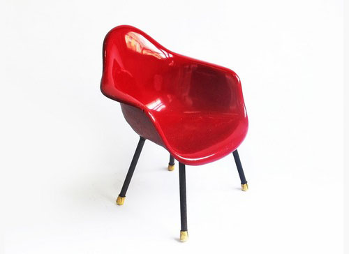 Mondo-Cane-Children's-Shell-Chair-chaise-enfant-vintage-design-annees-50-USA-rocket-lulu