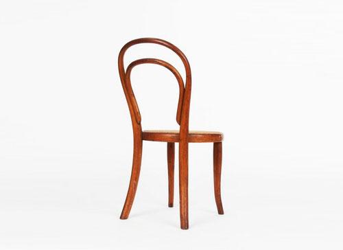 Mondo-Cane-Thonet-Children's-Chair-chaise-enfant-vintage-design-autriche-annees-1900-rocket-lulu
