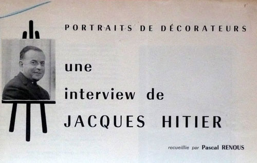 Hitier-interview-revue-ameublement-1964-design-enfant-rocket-lulu