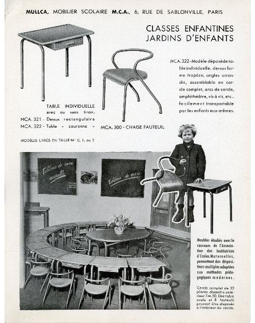 Mullca-hitier-mobilier-scolaire-enfant-design-vintage-rocket-lulu