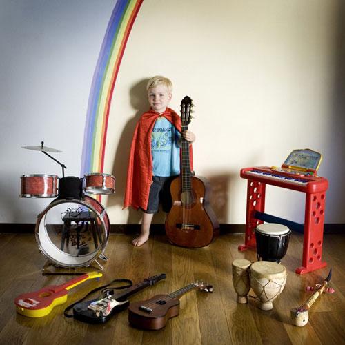 Enea-colorado-toy-stories-gabriele-galimberti