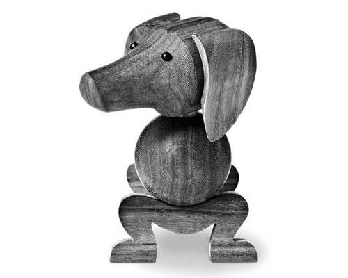 Chien-jouet-design-kay-bojesen-design-toy-dog-1934