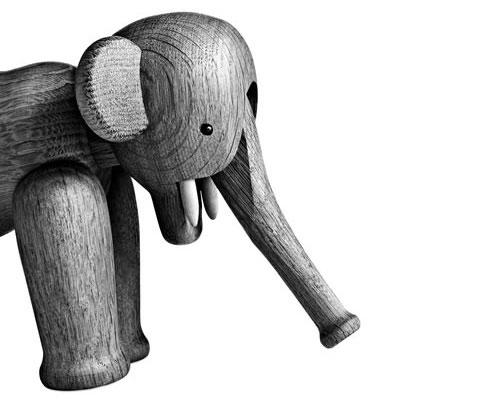Elephant-jouet-design-kay-bojesen-design-toy-1953