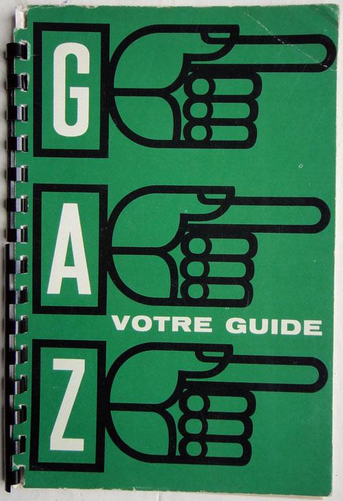 Gaz-ancien-guide-trouvaille-rocket-lulu-1