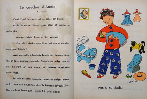 Ancien-livre-louisette-poupee-vintage-book-M-L-rossignol-3