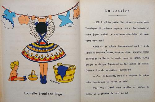 Ancien-livre-louisette-poupee-vintage-book-M-L-rossignol-4