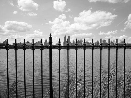 Jo-poesie-urbaine-cli-clac-central-park