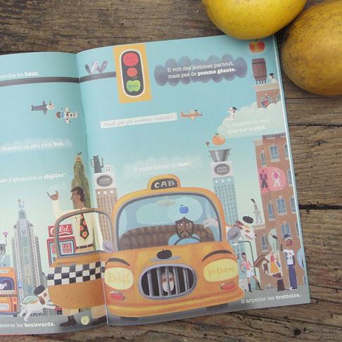 Georges-numero-pomme-concours-rocket-lulu-view3