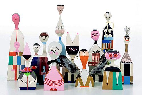 Alexander-girard-wooden-dolls-vitra