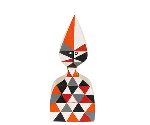Alexander-girard-wooden-doll-12-vitra
