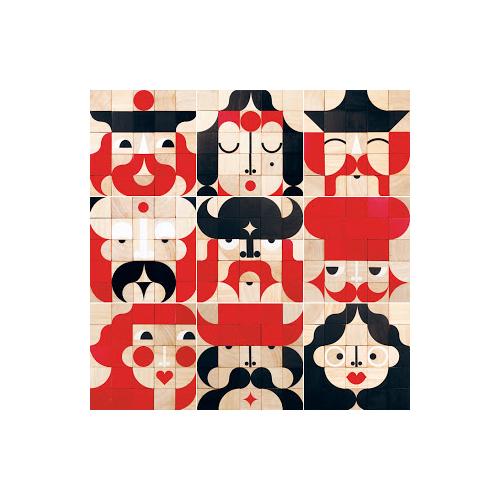 Miller-goodman-faces-cubes-bois-jouet-enfant-design-rocket-lulu-2