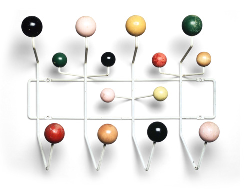 Eames-Hang-It-All-century-of-the-child-rocket-lulu-vintage-design