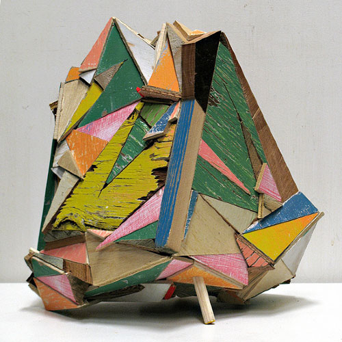 Aaron-moran-Rockwell-bois-recuperation-sculpture-rocket-lulu-web