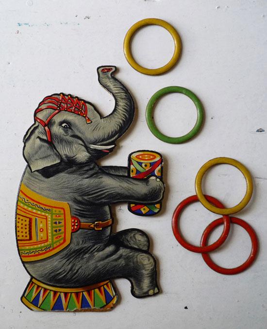 Jeu-elephant-cirque-3-trouvaille-curiosite-ancien-vintage-rocket-lulu