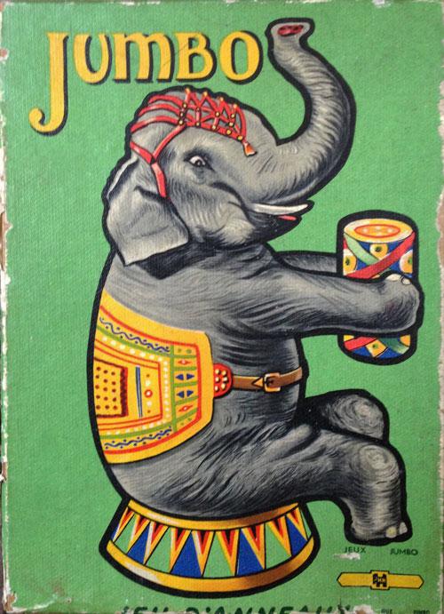 Jeu-elephant-cirque-1-trouvaille-curiosite-ancien-vintage-rocket-lulu
