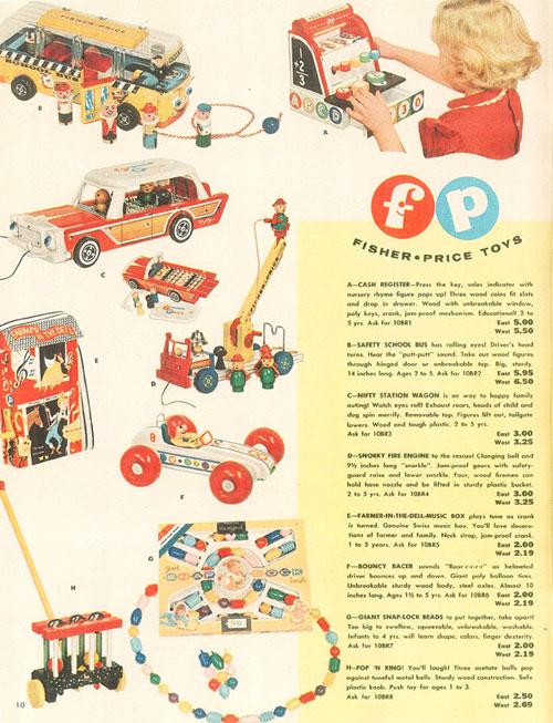 Fisher-Price-cash-register-932-1960-Billy-&-Ruth-Catalog-vintage-jouet-rocket-lulu