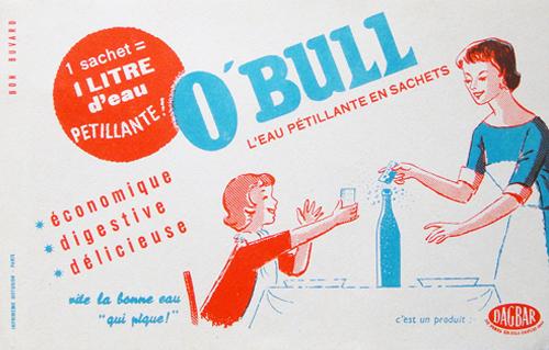 O'BULL-eau-buvard-ancien-rocket-lulu
