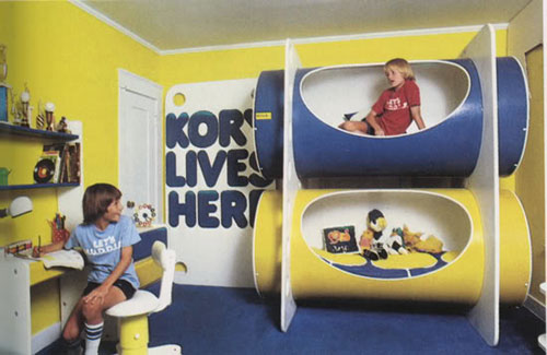 Vintage-kids-room-enfant-70s-kory-rocket-lulu