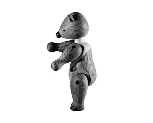 Ours-jouet-design-kay-bojesen-design-toy-bear-1952