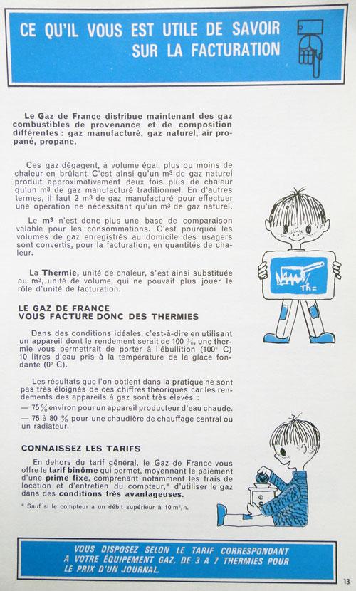 Gaz-ancien-guide-trouvaille-rocket-lulu-3