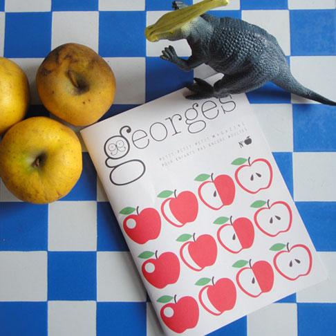 Georges-numero-pomme-concours-rocket-lulu-view1