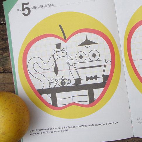 Georges-numero-pomme-concours-rocket-lulu-view4