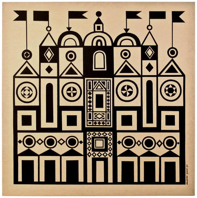 Alexander-Girard-Palace-Herman-Miller