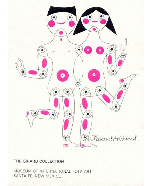Alexander-girard-museum-poster