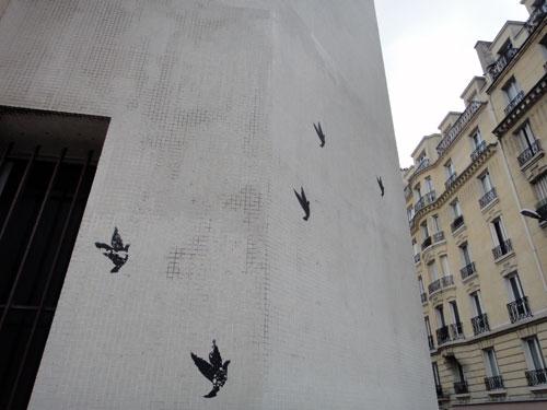 Jo-photo-poesie-urbaine-clic-clac-montreuil
