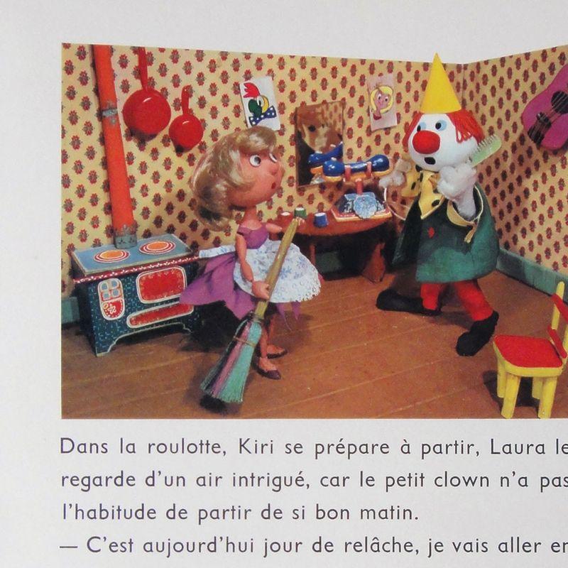 Livre-kiri-le-clown-nerond-et-pancrace-ORTF-vintage-book-jean-image-view2