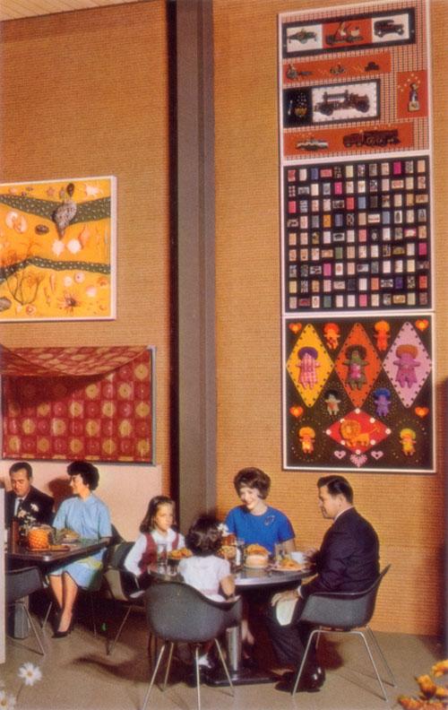 Marilyn-Neuhart-eames-the-Nut-Tree-Vacaville-vintage-California-70s