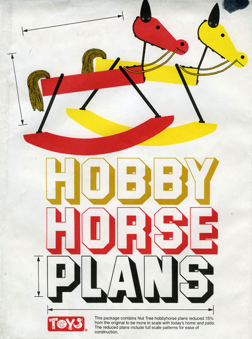 Nut-tree-hobby-horse-plans-cathyofcalifornia