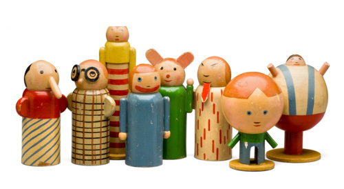 Minka-Podhájská-century-of-the-child-vintage-jouet-design-rocket-lulu