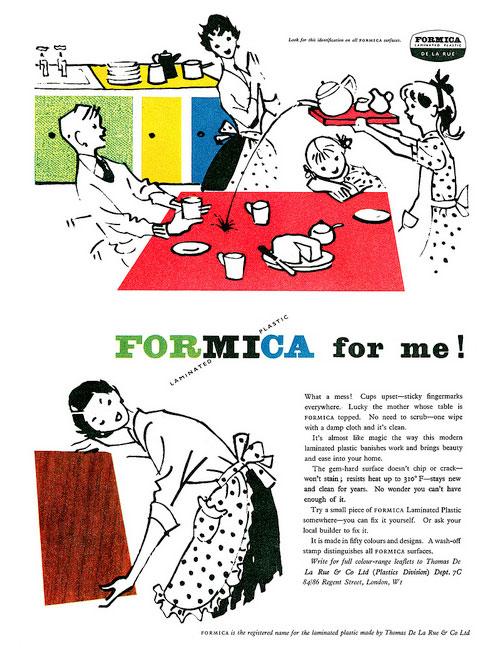 Formica-vintage-ad-john-bull-mag-1956-rocket-lulu
