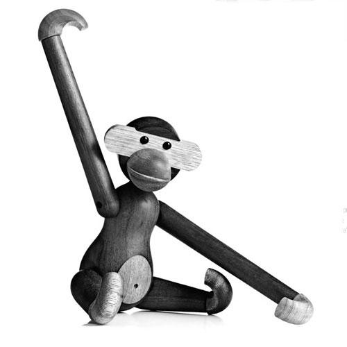 Singe-jouet-design-kay-bojesen-design-toy-monkey-1951