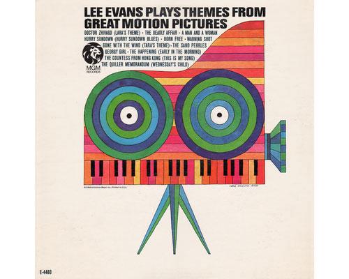 Carl-Molno-lee-evans-vintage-album-cover