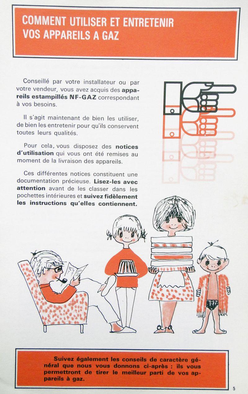 Gaz-ancien-guide-trouvaille-rocket-lulu-2