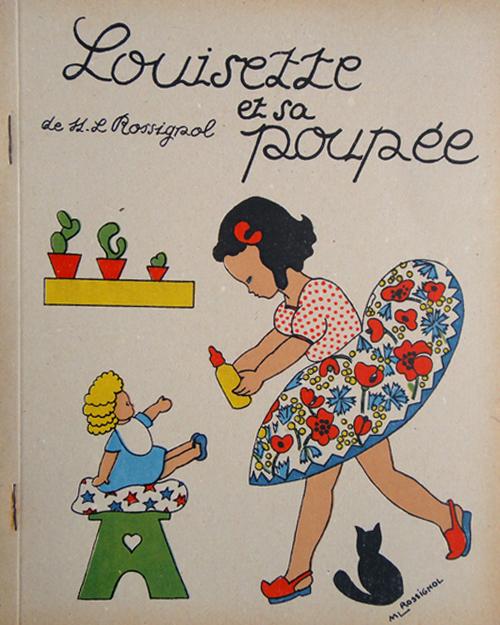 Ancien-livre-louisette-poupee-vintage-book-M-L-rossignol-1
