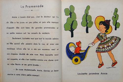 Ancien-livre-louisette-poupee-vintage-book-M-L-rossignol-2