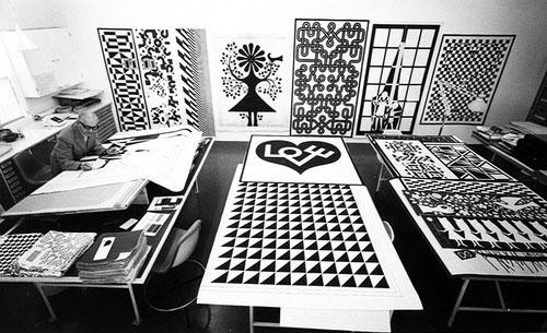 Atelier-alexander-girard-studio-tumblr