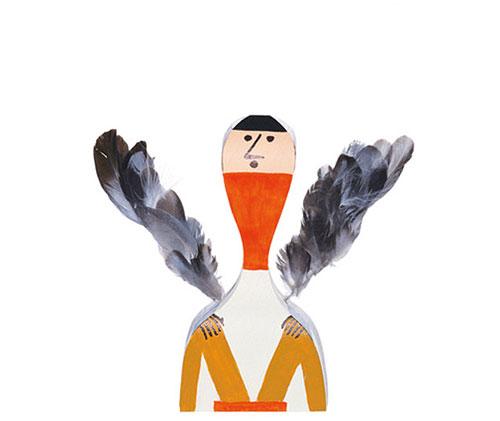 Alexander-girard-wooden-doll-10-vitra