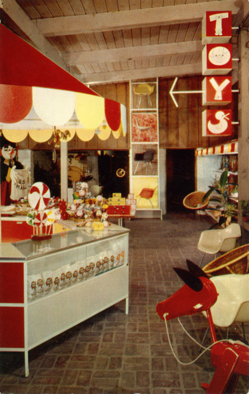 Shop-toys-eames-the-Nut-Tree-Vacaville-vintage-California-70s