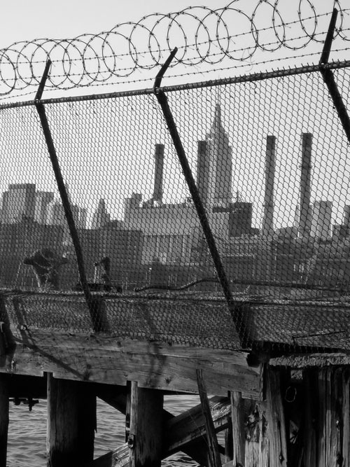 Jo-photo-poesie-urbaine-clic-clac-brooklyn