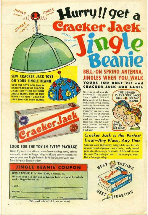 Cracker-jack-vintage-ad-pinterest