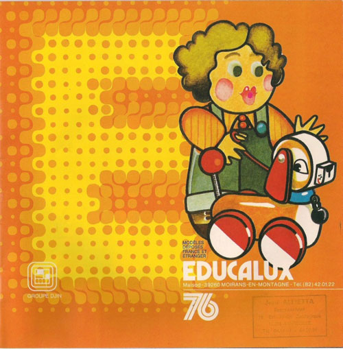 Ancien-catalogue-jouets-educalux-1976-p0