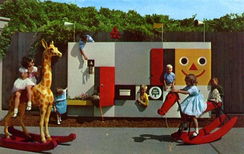 Playhouse-the-Nut-Tree-Vacaville-vintage-California-70s