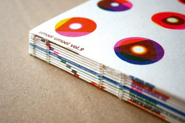 Na-kim-umool-umool-vol9-graphic-designer